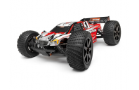 Внедорожник HPI Trophy Truggy Flux Brushless