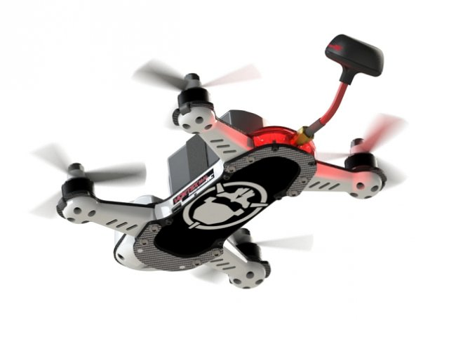 ImmersionRC Vortex 150 Mini