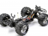 Himoto Raider Brushless